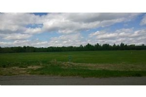 26 26510 TWP RD 511 RD, Rural Parkland County