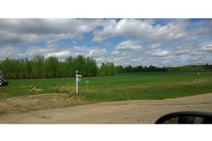 22 26510 TWP RD 511 RD, Rural Parkland County