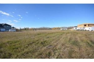 12 26510 TWP RD 511 RD, Rural Parkland County
