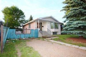 3612 24 Avenue, Edmonton