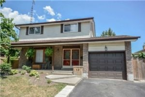 39 Simpson Ave, Clarington