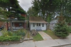 33 Morland Rd, Toronto