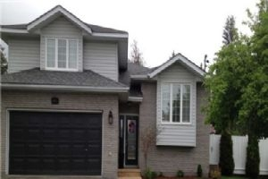 39 Ida Cres, Out of Area