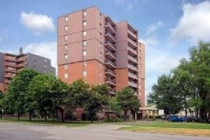 3065 Queen Frederica Dr, Mississauga