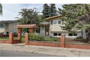 9907 WILDE RD SE, Calgary