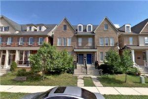 27 Haynes Ave, Toronto
