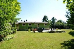 394466 Concession 2 Rd, West Grey