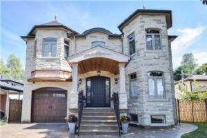 259 Sylvan Ave, Toronto