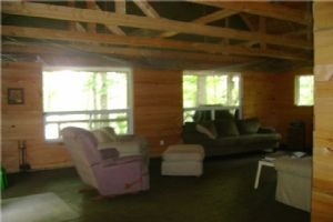 314 Dollars Lake, Muskoka Lakes