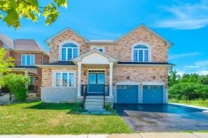 53 Timber Valley Ave, Richmond Hill