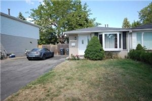 2637 Widemarr Rd, Mississauga