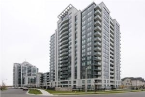 20 North Park Rd, Vaughan