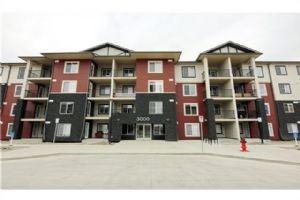 #3119 81 Legacy BV SE, Calgary