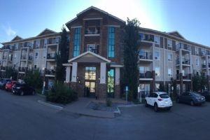 5211 7335 SOUTH TERWILLEGAR Drive, Edmonton