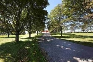 20950 Shaws Creek Rd, Caledon