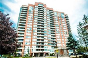 410 Mclevin Ave, Toronto
