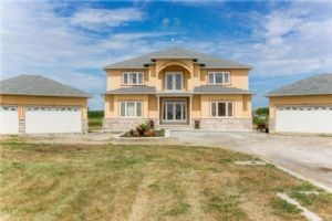 6420 Mayfield Rd, Caledon