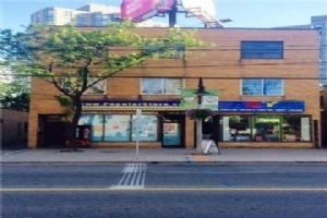 1806 Weston Rd, Toronto