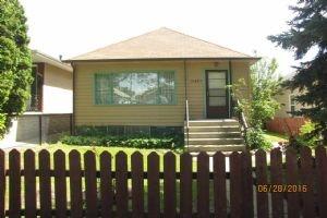11437 88 Street, Edmonton