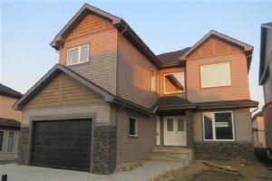 16420 132 Street NW, Edmonton