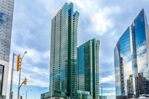 Yonge & Sheppard, Toronto