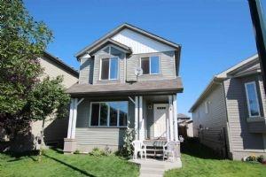 1564 35 Avenue, Edmonton