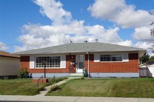 16708 94 Avenue, Edmonton
