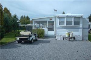 586 Carefree Resort  , Rural Red Deer County