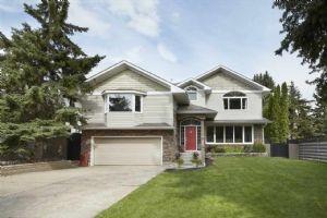 9031 138 Street, Edmonton