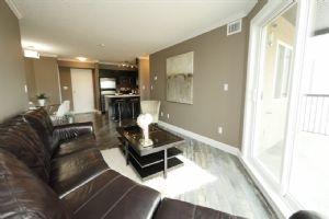 311 14604 125 Street, Edmonton
