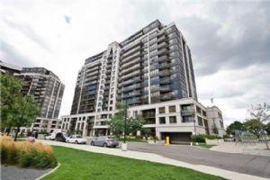 1070 Sheppard Ave, Toronto