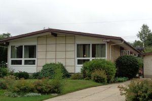 15110 76A Avenue, Edmonton