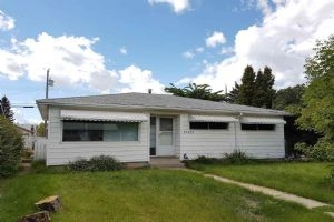 13432 135 Street, Edmonton