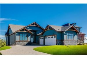 13 Willow Springs CR , Heritage Pointe