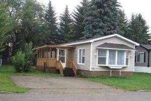 101 Willow Park Estates, Leduc