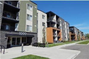 #1306 1317 27 ST SE, Calgary