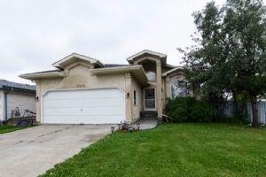12839 147 Avenue NW, Edmonton