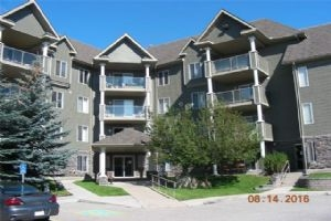 #208 1208 MILLRISE PT SW, Calgary