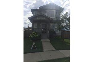 4209 161 Avenue, Edmonton