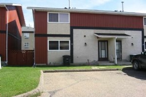 9 5325 48 Avenue, Redwater