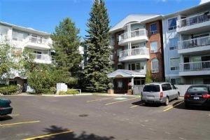 313 15503 106 Street, Edmonton