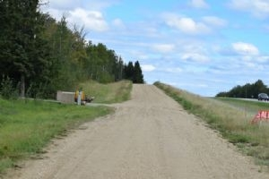 1420 HWY 16A Highway, Rural Parkland County