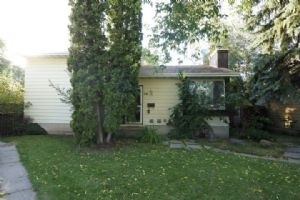24 Greenwood Place, Spruce Grove