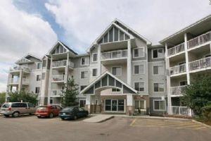 205 4407 23 Street, Edmonton