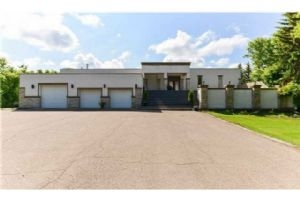 112 RIVER VIEW Way, Edmonton
