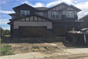 149 CRANLEIGH PL SE, Calgary
