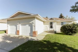 17 7 CRANFORD, Sherwood Park