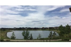 108 KINNIBURGH DR , Chestermere