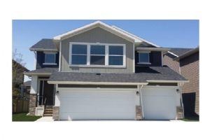 137 Kinniburgh WY , Chestermere