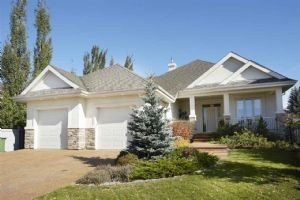 39 LAURALCREST Place, St. Albert